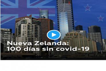 nova-zelandia-370x250.png