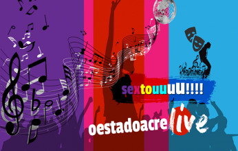 oestadoacre-live-588-409-2-346x220.png