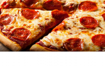 pizza-capa-346x220.png