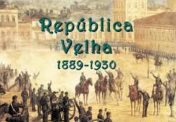 republica-velha-360x250.png