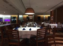restaurante-260x188.png