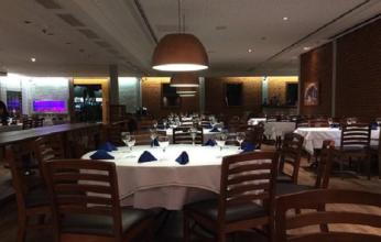 restaurante-346x220.png
