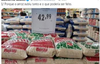 arroz-346x220.png