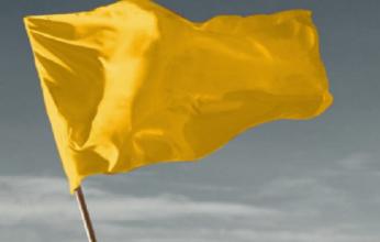 bandeira-amarela-346x220.png