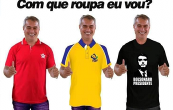 caiu-na-rede-346x220.png