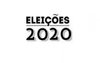 eleições-2020-selo-346x220.png