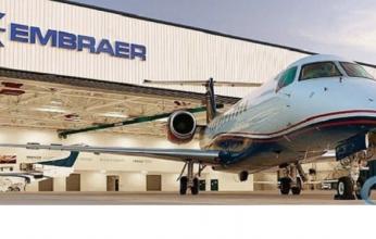 embraer-capa-346x220.png