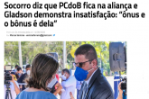 eleições20