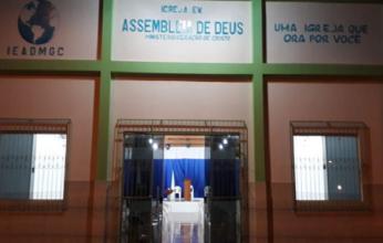 igreja-sena-campanha-346x220.png