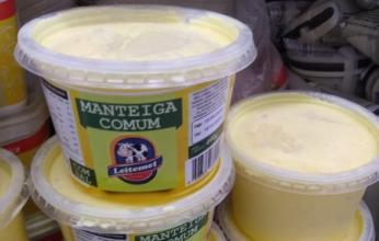 manteiga-sena-346x220.png