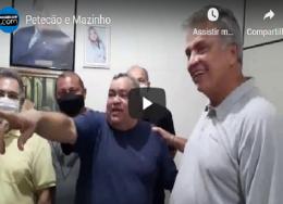 petecão-sena-260x188.png