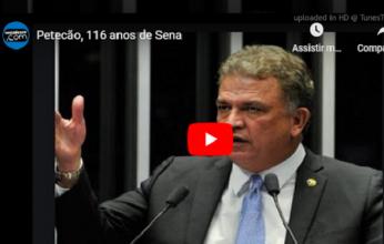 petecão-video-346x220.png