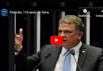 petecão-video-360x250.png