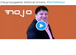 propaganda-260x188.png