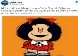 quino-260x188.png