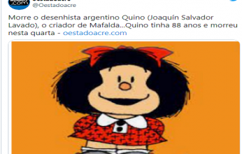 quino-346x220.png