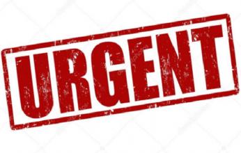 urgente-346x220.png