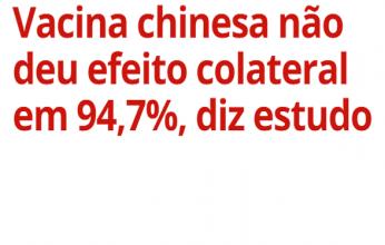 vacina-china-capa-346x220.png