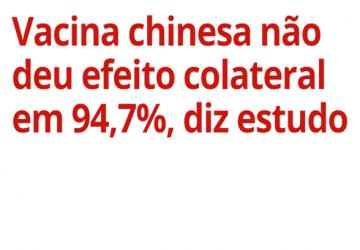 vacina-china-capa-360x250.png