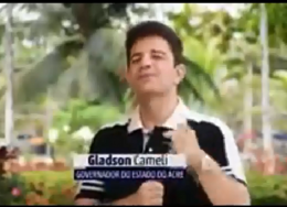 video-governador-260x188.png