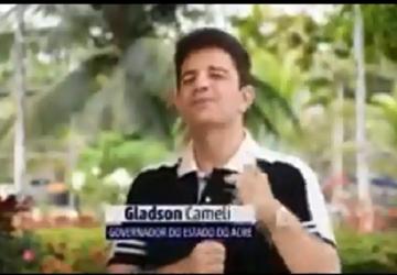 video-governador-360x250.png