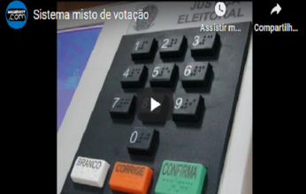 voto-camara-346x220.png