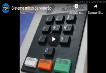 voto-camara-360x250.png