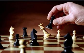 xadrez-346x220.png