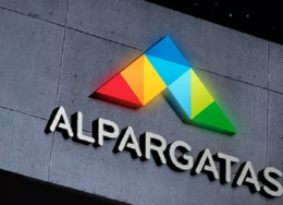 alpargatas-260x188.png