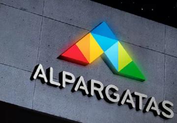 alpargatas-360x250.png