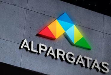 alpargatas-370x251.png