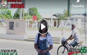 batista-video-346x220.png