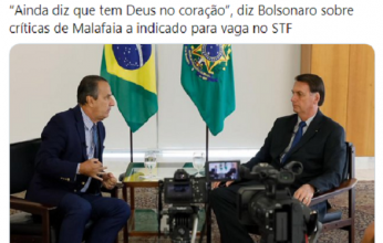 bolsonaro-346x220.png