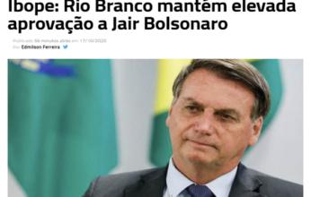 bolsonaro-capa-346x220.png