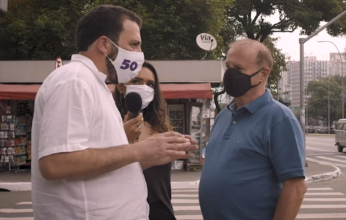 boulos-video-346x220.png
