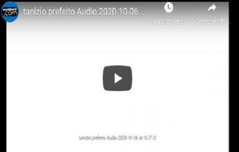 capa-audio-346x220.png