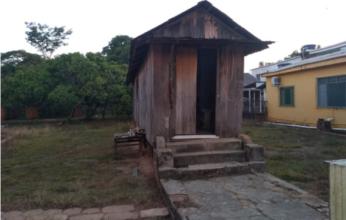 casa-de-madeira-346x220.png