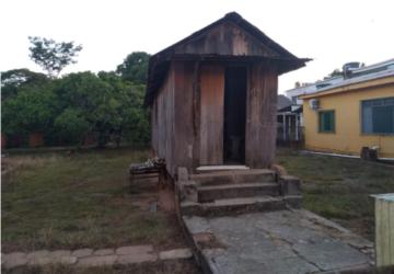 casa-de-madeira-360x250.png