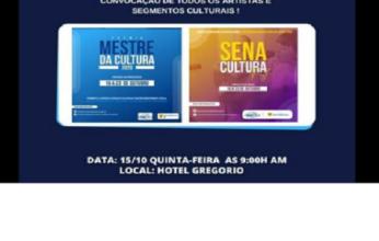 cultura-sena-edital-346x220.png