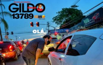 gildo-na-rua-capa-346x220.png