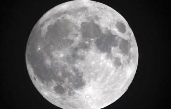 lua-346x220.png