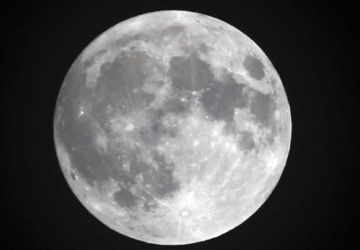 lua-360x250.png
