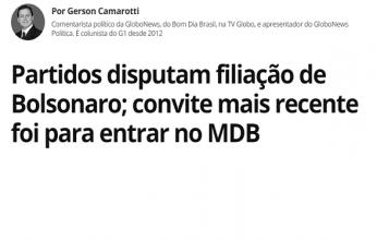 mdb-capa-346x220.png