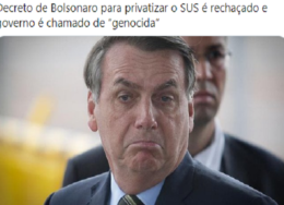 sus-bolsonaro-260x188.png