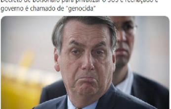 sus-bolsonaro-346x220.png