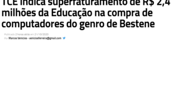 tce-educacao-346x220.png