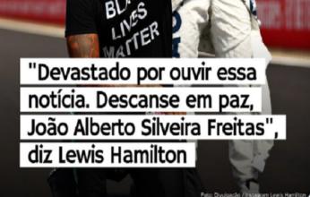 LEWIS-HAMILTON-346x220.png
