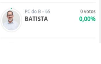 batista-capa-346x220.png
