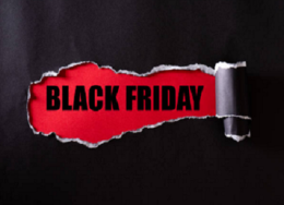 black-friday-260x188.png