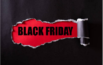 black-friday-346x220.png